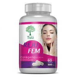 Colágeno - Reju Fem