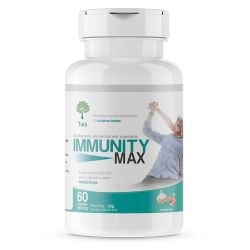 Immunity Max